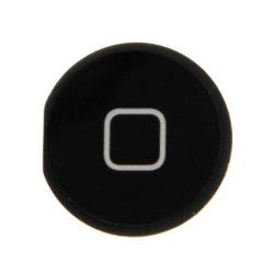 ipad-3-home-button.jpg
