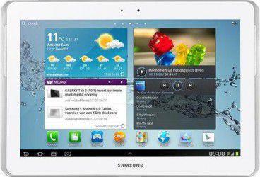 Samsung Tab 2 - 10-1