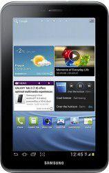 Samsung tab-2 - 7.0