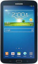 Samsung Tab 3 - 7