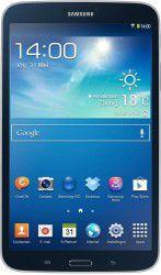 Samsung Tab 3 - 8