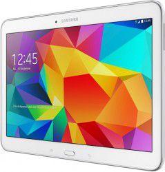Samsung Tab 4 - 10.1