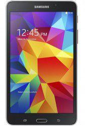 Samsung Tab 4 - 7